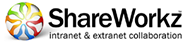 ShareWorkz