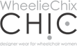WheelieChix-Chic